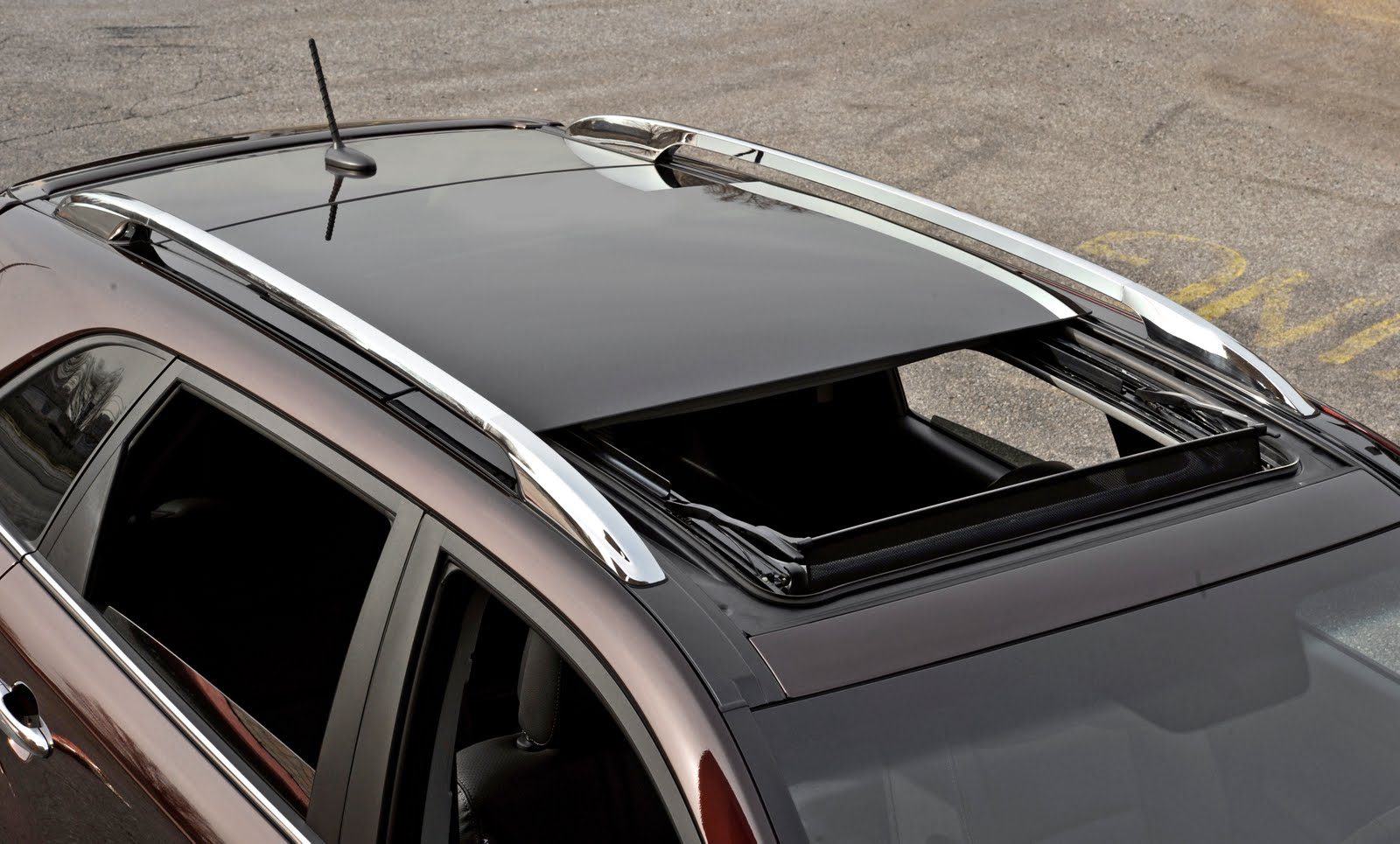 suv with panoramic sunroof 2016 2017 2018 2019 ford price release date reviews. Black Bedroom Furniture Sets. Home Design Ideas