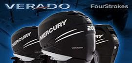 CATALOGO MERCURY VERADO