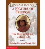diary of a slave on a