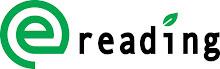 E-reading Forum