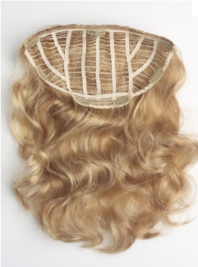 Hair Weave For White People 34