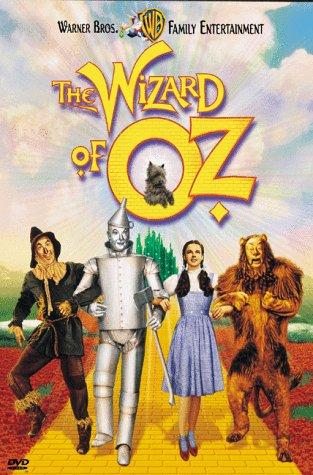 dorothy wizard of oz. dorothy wizard of oz.