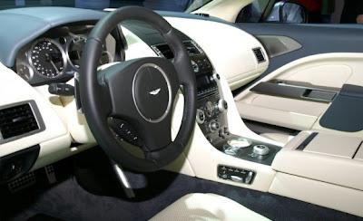 Aston Martin Rapide Price Of Carspeeds - 4 door aston martin price