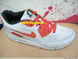 nike air max #1 childrens hospital in usa