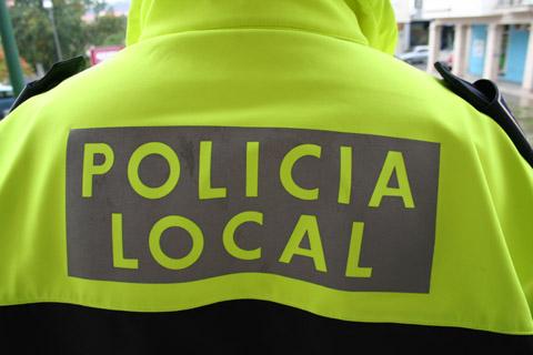 La Policía ha detenido a catorce personas