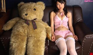 noriko kijima sexy japanese 04
