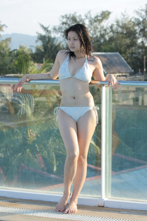 iwa moto sexy photos 02