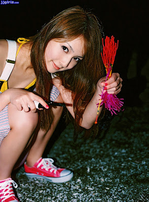 nozomi sasaki sexy photos 05