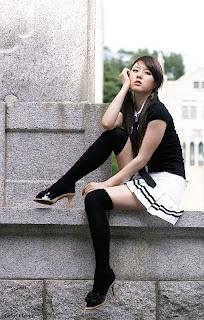 Hwang Mi Hee 4
