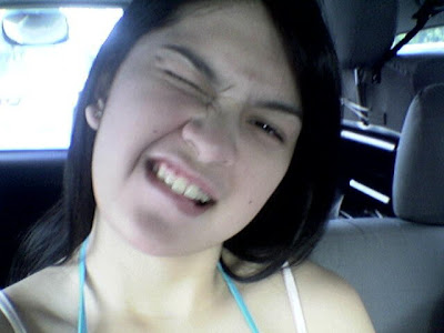 pauleen luna beach photos 05