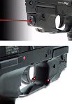 LASER WALTHER CP99