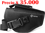FUNDA CROSMAN