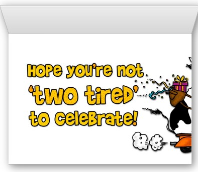 funny happy birthday quotes for sister. 2011 happy birthday sister quotes. happy birthday wishes quotes for sister.