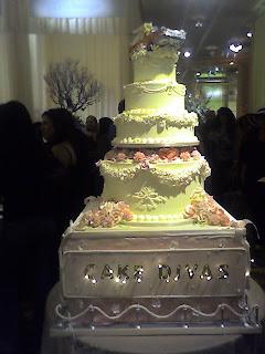Cake Art Divas : cakelava: cakelava Interviews: Joan Spitler of Cake Divas ...