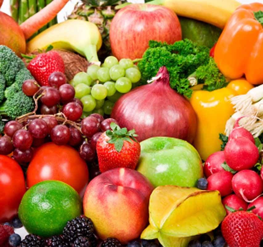Organic Food Health Peer Reviewed