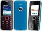 Descargar juegos para Nokia 3500 gratis