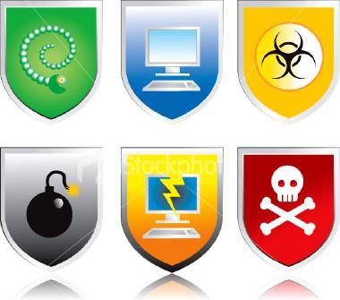 Antivirus online y gratuito