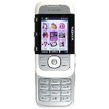 Temas Nokia 5200 y 5300