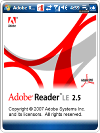 Adobe Reader Nokia 5800 XpressMusic
