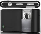 Descargar tonos para Celular Sony Ericsson C905
