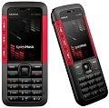 Descargar juegos para Nokia 5310 gratis
