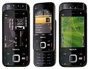 Descargar juegos para Nokia N85 gratis