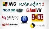 Descargar pack antivirus para celulares gratis