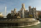 Hotel Anaco de Madrid