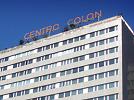 Apartamentos Centro Colon