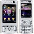 Descargar juegos gratis para Nokia N95