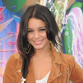 Fotos de Vanessa Hudgens en World of Color