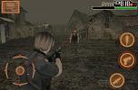 Descargar juego Resident Evil 4 gratis para iPhone