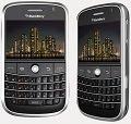 Descargar aplicaciones gratis para BlackBerry