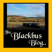 My Main Blog