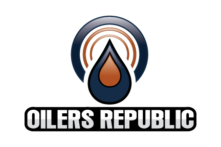 OILERS REPUBLIC