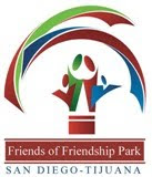 Friends of Friendship Park