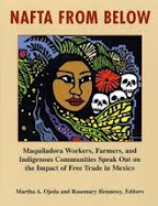 Book Nafta from Below