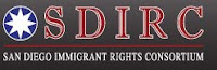 San Diego Immigrant Rights Consortium