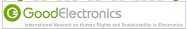 Good Electronics