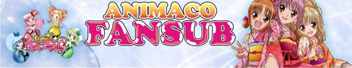 Animaco Fansub