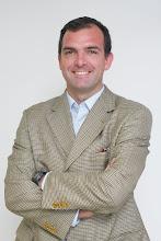 Ernesto Silva M.