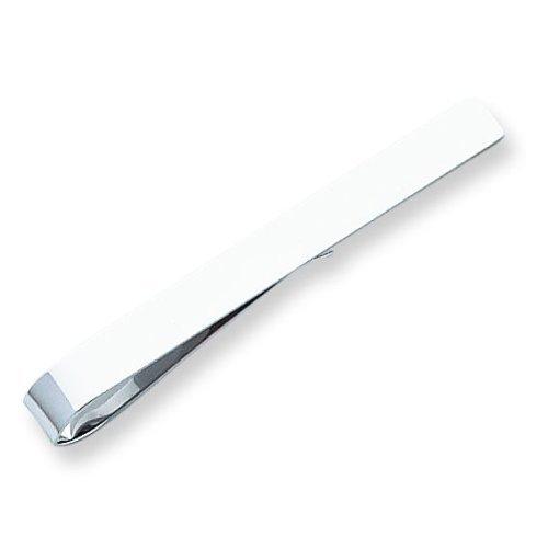 [Silver+tie+bar+-+29.99]