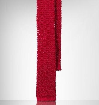 [Tie+-+Narrow+Pink+Tie]