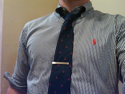 Dandy fashioner tie w no jacket tie w no jacket ccuart Images