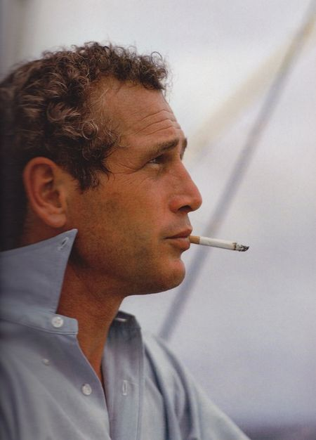 [Paul+Newman+Oxford]