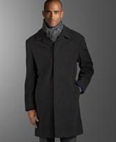[Gray+overcoat+london+fog]