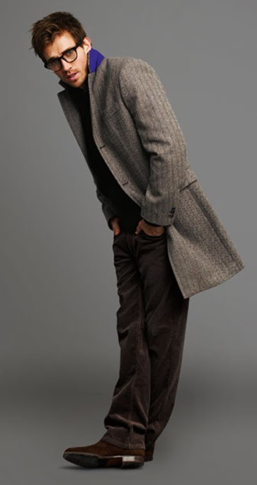 Modern dignified boden a british option for Boden british style