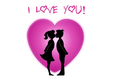 i love you wallpaper. Free I Love You Wallpapers, I Love You Pictures, Photos, Images