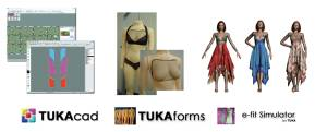 Tukatech Inc TUKAcad | TUKAstudio | TUKAplan | TUKAforms | TUKAweb | TUKAcenters | TUKAtrack | TUKA