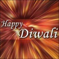 Diwali7